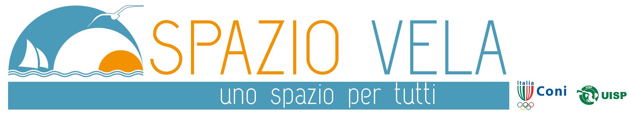 Spazio Vela A.S.D.  Milano - CF: 97746530159